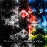 Abraham Sarache - Kaleidoscope of Fears