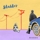 Stables - Reverie