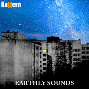 Kattern - January daylight hours