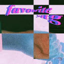 Pizzagirl - Favourite Song