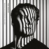 Toby Benson - Fragile State of Mind