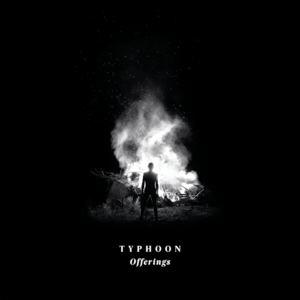Typhoon - Remember (radio edit)