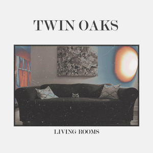Twin Oaks - The River