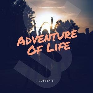 Justin 3 - Adventure Of Life