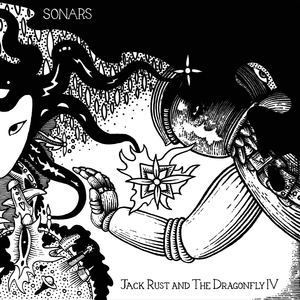 SONARS - Dilruba