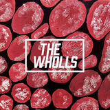 Going Down (Radio Edit) (THE WHOLLS)