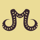 MAMMTH - Beeline