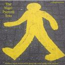The Nigel Purcell Trio - We don't know where we're going but we're going there anyway