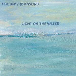 The Baby Johnsons - Plastic Fantastic