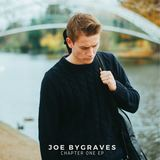 Joe Bygraves