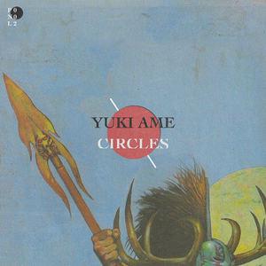 Yuki Ame - Cirlces feat. ZOE (clean edit)