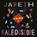 Kaleidoscope  (Jareth)