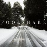 Phantom (Poolshake)