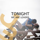 Justin 3 - Tonight We Are Lovers