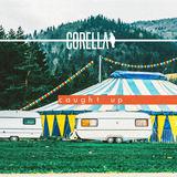 Caught Up (Corella)