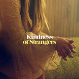 Courtney Marie Andrews - Kindness of Strangers