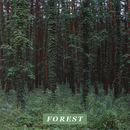 driver - FOREST