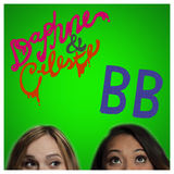 Daphne & Celeste - BB / You And I Alone