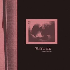 The Altered Hours - Over The Void