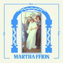 Martha Ffion  - Take Your Name