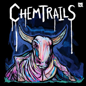 Chemtrails - Dead Air