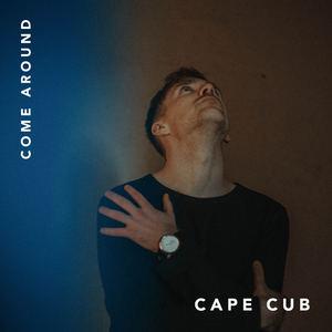 Cape Cub