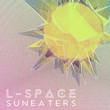 L-space - Suneaters