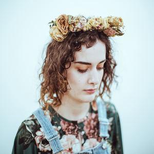 Megan Airlie - After River