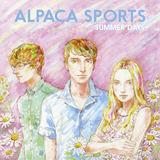 Alpaca Sports - Summer Days