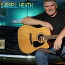 DARRELL HEATH - DARRELL HEATH