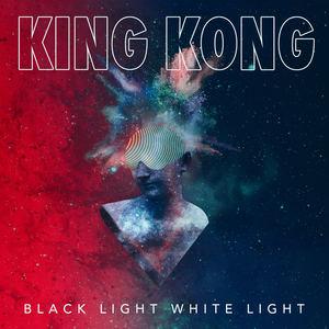 Black Light White Light