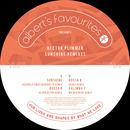 Hector Plimmer - Sunshine Remixed, Album Sampler