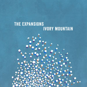 The Expansions - Ivory Mountain (Scrimshire Edit)