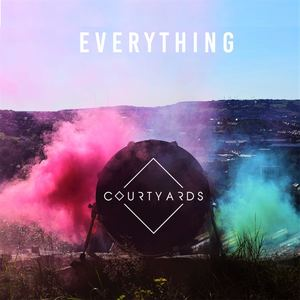 Courtyards - Everything