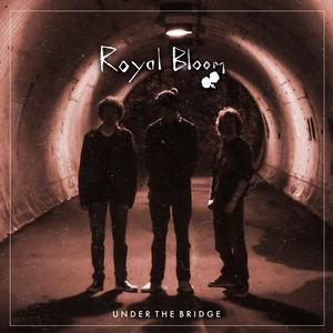 Royal Bloom - Motown