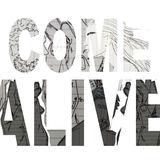 Come Alive (mAsis)