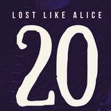 LostLikeAlice - 20