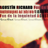 Agustin Richard - Satelite