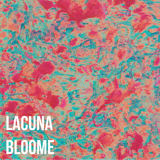 Lacuna Bloome - Alright