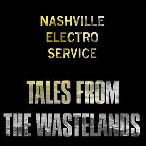 Nashville Electro Service - End Moment