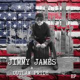 Jimmy James - One Too Many Tears