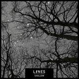 LIINES - Shallow