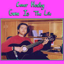 Conor Heafey - Gone Is The Life