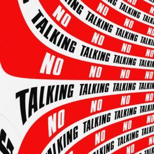 Milvus Milvus - No Talking