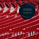Icicle - Resonance