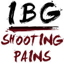 IBG - Shooting Pains
