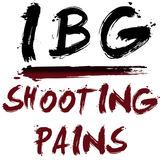 IBG - Shooting Pains