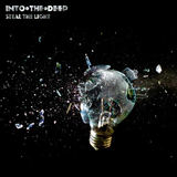 Into•The•Deep - Steal The Light