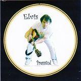 ELVIS PRESSSTUD - Track 01: YOU MAKE ME FEEL LIKE ELVIS - Track 02: ELVIS IS STILL IN THE BUILDING