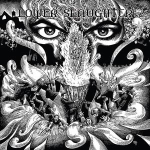 Lower Slaughter